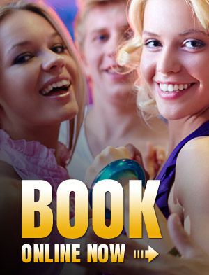 book escort girls